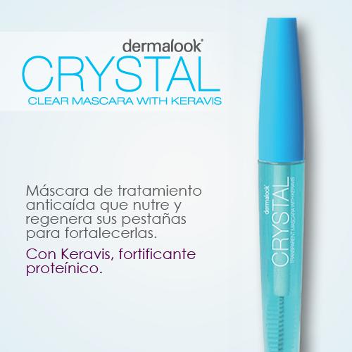 dermalook® CRYSTAL™