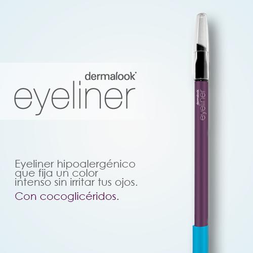 dermalook® eyeliner™