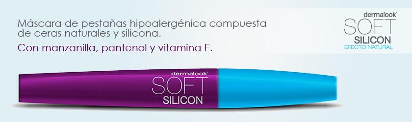 soft-silicon