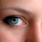 Ojo al dato: vitaminas para gozar de una buena salud ocular