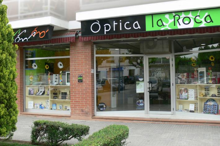 Òptica La Roca recomienda la optocosmética Dermalook