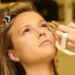 Tendencias en optocosmética, el maquillaje de ojos para invierno 14-15