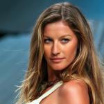 El maquillaje natural es tendencia este verano 2015
