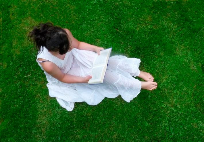 Lecturas veraniegas – Posts destacados del primer semestre de 2015