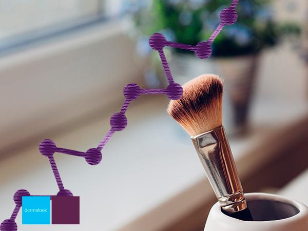 Situación y previsión del sector maquillaje en España