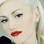 Las claves del maquillaje de Gwen Stefani