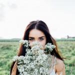 Alergia primaveral: ¿cómo le afecta a tus ojos?