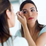 Maquillaje Express: ¡Buena cara en 5 minutos!