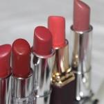 Mantén una buena higiene en tus productos de maquillaje
