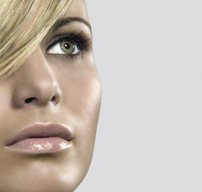 Optocosmética: embellecer los ojos con salud
