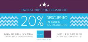 Vale 20% Dermalook