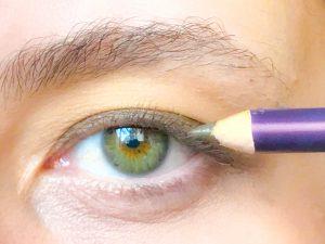 ojo dermalook