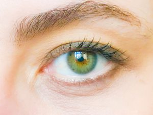 dermalook ojos natural
