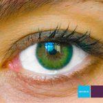 ¡Consigue tu maquillaje de ojos natural de día en 3 pasos!